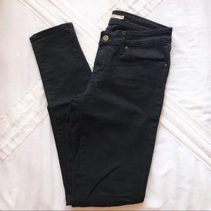 711 Skinny Levi Jeans